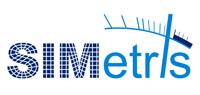 SIMetris GmbH